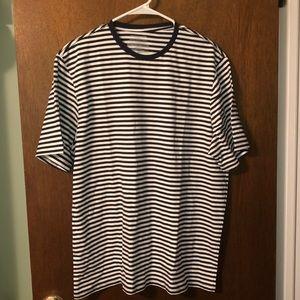 Amazon Essentials XL Unisex T Shirt